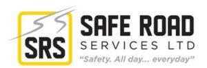 Safe Road Services Logo