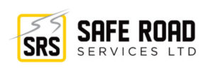 Safe Road Services Logo